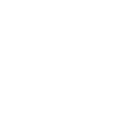 ourney To Euphoria White Logo - no text