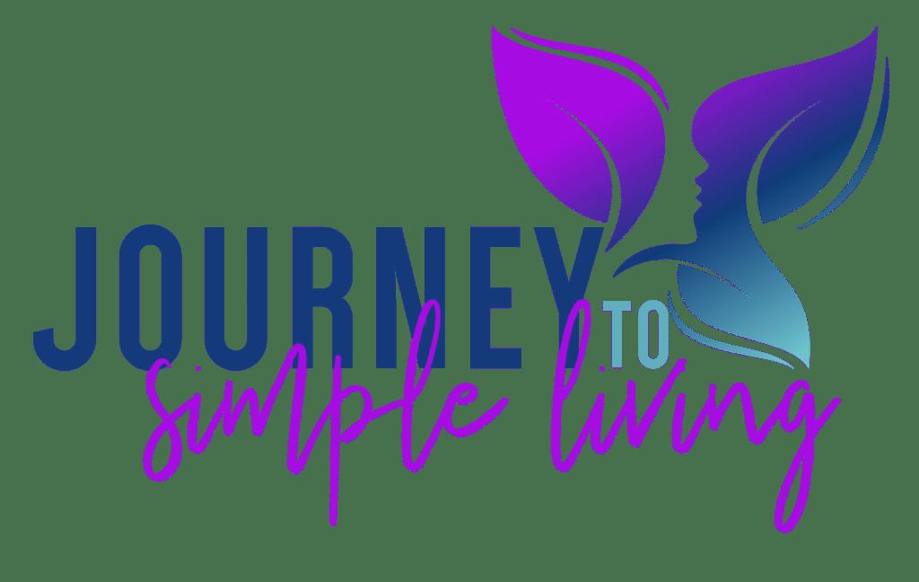 JourneyToSimpleLiving