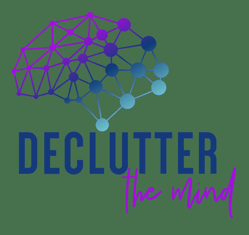 DeclutterTheMind